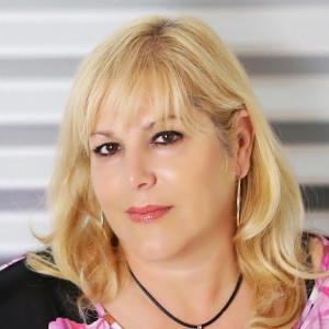 Rsolyn Sartzidis - Owner