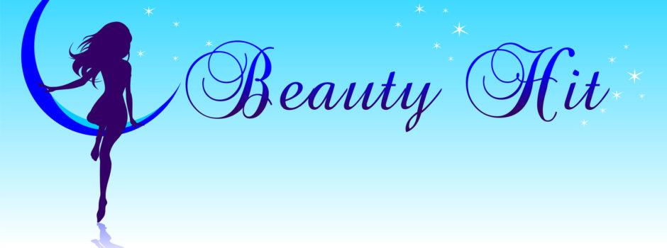 Company logo-Beauty Hit-beauty salon Scarborough-0404 072 462